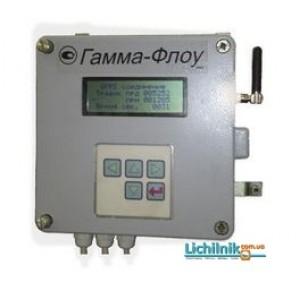 Гамма-Флоу-03А
