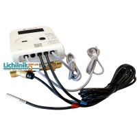 INVONIC 2 компактный ультразвуковой
