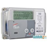 LQM-III-FAUN