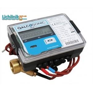 QUALCOSONIC HEAT 1 компактный ультразвуковой