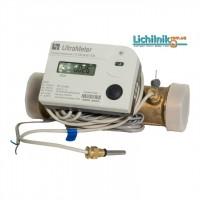 UltraMeter-UM ультразвуковой